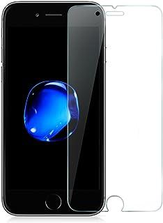 iPhone 7 Screen Protector - Anker GlassGuard Premium Tempered Glass Screen Protector for iPhone 7