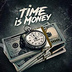 Get Some Money Explicit By Deemannpaid On Amazon Music Unlimited
