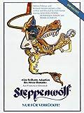 Der Steppenwolf [OV]
