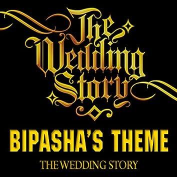 Bipasha's Theme