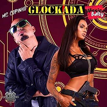 Glockada