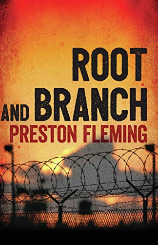 Root and Branch