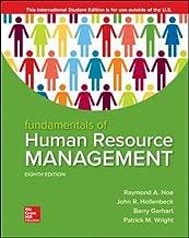 Best fundamentals of human resource management mcgraw hill Reviews