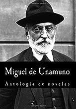 Best miguel de unamuno Reviews