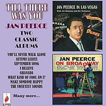 Till There Was You (Two Classic Albums)