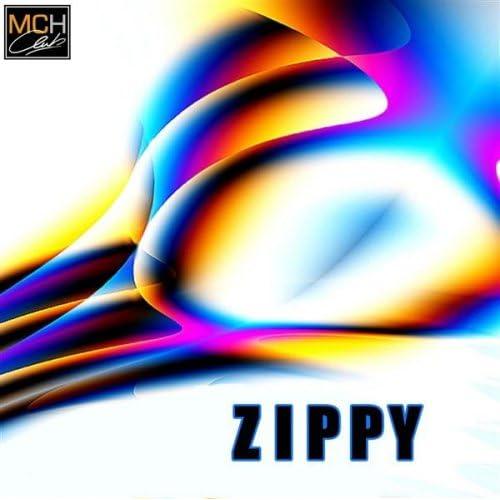 Amazon.com: Polker: Mc deejay club: MP3 Downloads