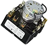 GENUINE Electrolux 131062300 Timer - Dryer