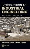 Introduction to Industrial Engineering (Systems Innovation Book Series)