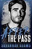 After the Pass: A Clean Sports Romance (The Inman Brothers Book 2)
