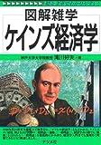 ケインズ経済学 (図解雑学)
