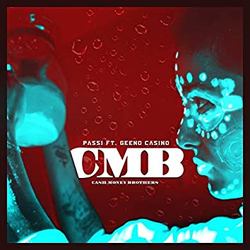 Cmb (feat. Geeno Casino)