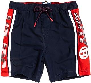 00948e1c7d Amazon.co.uk: Last month - Swimwear / Men: Clothing