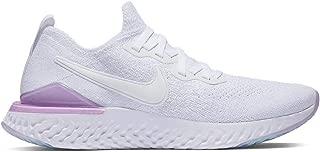 Women's Epic React Flyknit 2 Running Shoe