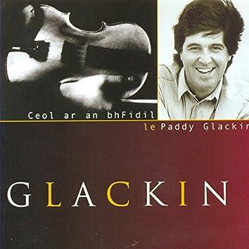 Glackin