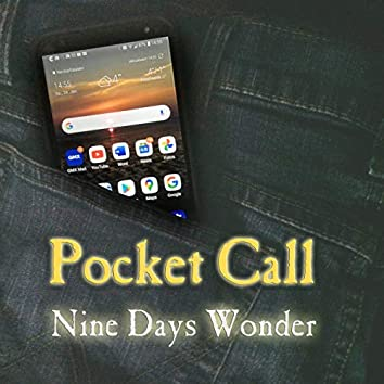 Pocket Call