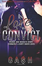 Best in love with a convict Reviews