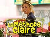 La Méthode Claire