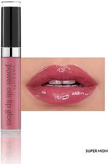 Best bf lip gloss Reviews