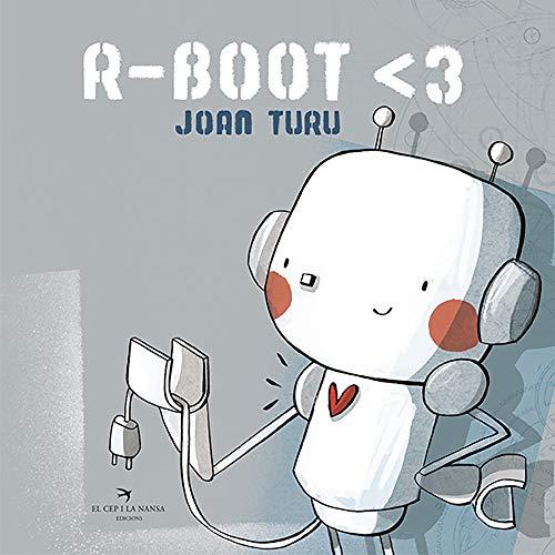 R-BOOT <3 (Tresors)