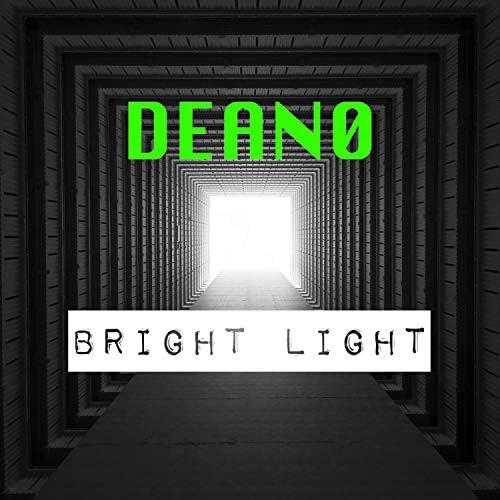 Dean0