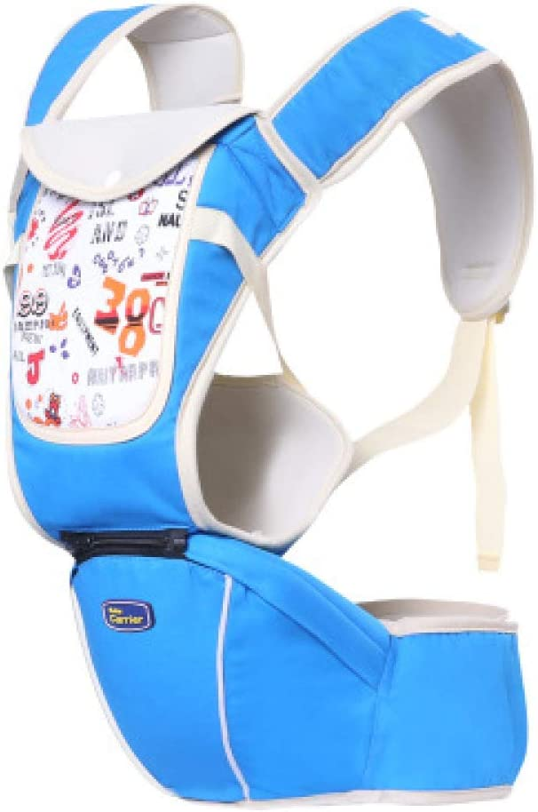 TLTLTL Limited Special Price Baby Carrier Max 64% OFF Sling Breathable for Ergonomic Newborn