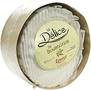 Best le delice cheese Reviews