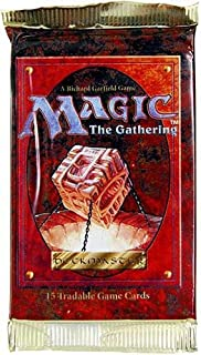 Best mtg 4th edition Reviews