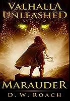 Valhalla Unleashed: Premium Hardcover Edition