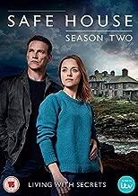 Safe House: Series 2