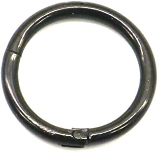14g segment ring