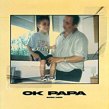 Ok Papa