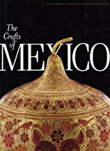 Best the crafts of mexico Reviews