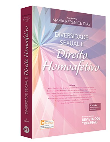 Diversidade Sexual e Direito Homoafetivo