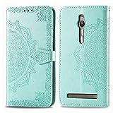 Xingyue Aile Cover & Hüllen Für Asus Zenfone 2 ZE551ML,