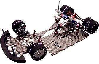 Battle Axe 3.0 Oval Car Kit