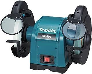 Makita GB801 - Amoladora de banco
