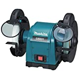 Makita GB801 Mola da Banco