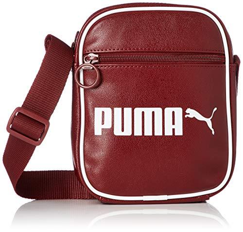 PUMA Campus Portable Retro