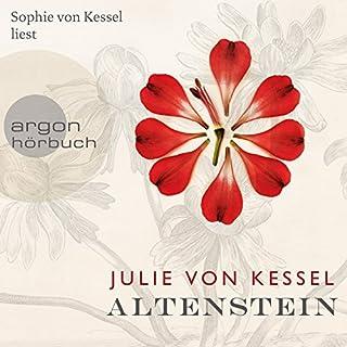 Altenstein Titelbild