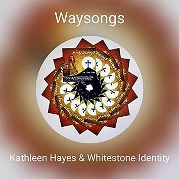 Waysongs
