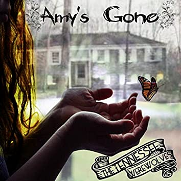 Amy's Gone