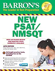 The 5 best psat prep books reviewed 2019 buyer's guide.
