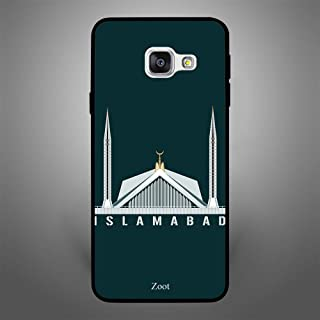 Samsung Galaxy A5 2016 Islamabad, Zoot Designer Phone Covers