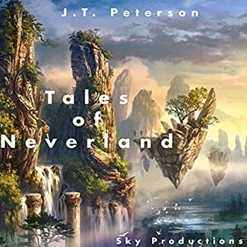 Tales of Neverland
