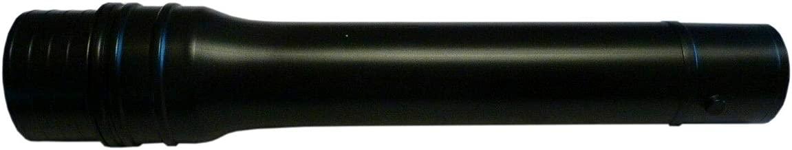 Genuine Echo 21200507560 Blower Tube Swivel Fits PB-260i PB-261L PB-403 PB-413H PB-4500 PB-4600 PB-600