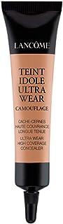 Lancome Teint Idole Ultra Wear Camouflage 035-Beige Dore - 12 ml