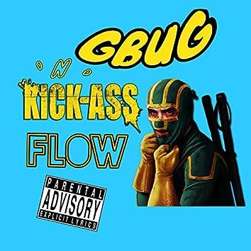 Kick AssFlow