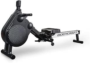 gym n rower