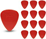 Snarling Dogs Brain Pick Pack .73 mm 13 Pack