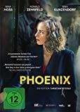 Phoenix [Standard Edition]